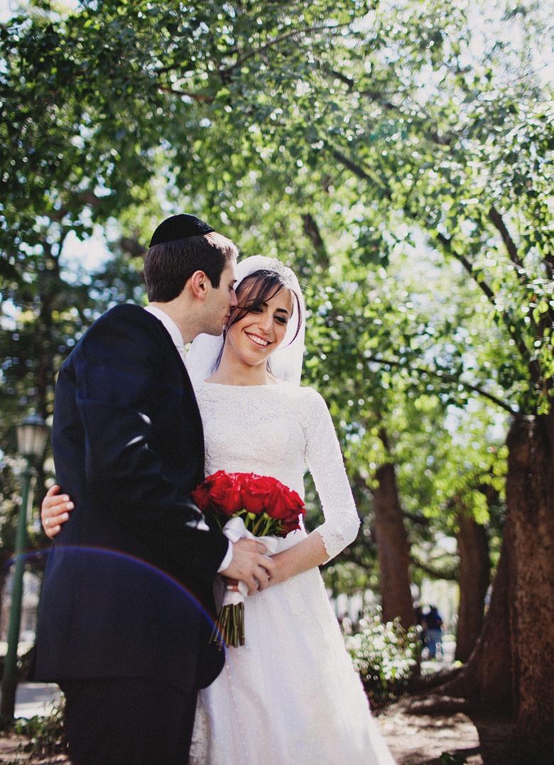 Matrimonio Judio : Casamiento judio en el marriott plaza emiliano rodriguez