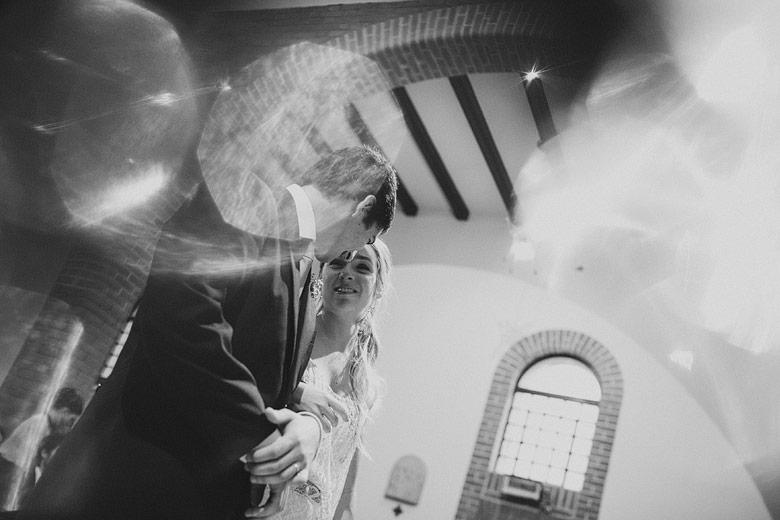 Rodriguez Mansilla Fotografos de Casamiento