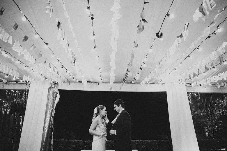 Wedding photography Argentina